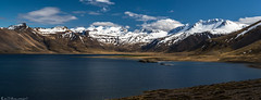 Kolgrafarfjrur (Bill Bowman) Tags: snfellsnes fjord iceland sland kolgrafarfjrur