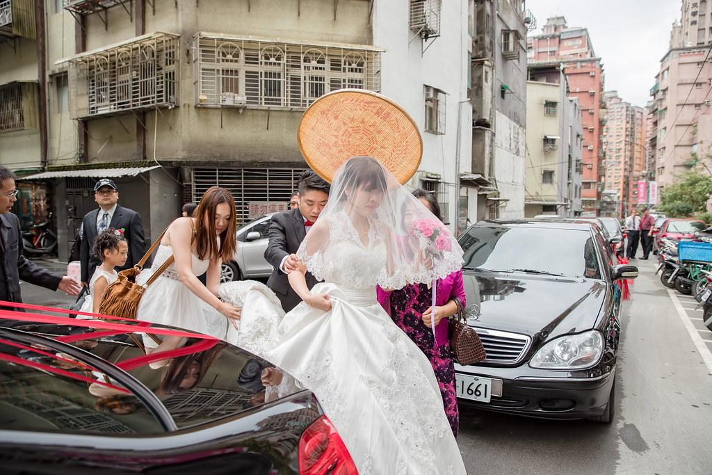 新竹晶宴,晶宴新竹,新竹晶宴會館,婚攝卡樂,Huei&Mei089