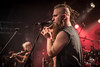 Brachmond (Alexander Schlesier) Tags: tanzt münchen backstage festival subway sts vroudenspil versengold nachtgeschrei magodeoz