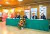 Panel for the ECR Group conference in Przysiek, Poland (ecrgroup_cor) Tags: banaszak adam gordon keymer ecr group committeeoftheregions poland europeanconservativesandreformists eu european union post2020 localism regional policy politics government lras localauthorities regions cities jerzy zajakala