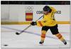 Hockey Hielo - 240 (Jose Juan Gurrutxaga) Tags: file:md5sum=7c450e2cb69560fab0832d7993704b57 file:sha1sig=66c272319b7f5bb8c2afea70cf04f03cce528586 hockey hielo ice izotz preolimpico españa eslovenia