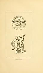 n236_w1150 (BioDivLibrary) Tags: antiquities indianart indians shellsinart smithsonianlibraries bhl:page=11258837 dc:identifier=httpbiodiversitylibraryorgpage11258837 manyhatsofholmes thunderbird haidahs zui artist:name=katecliftonosgood taxonomy
