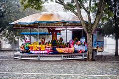 20151221_beja_0058 (Dbell2006) Tags: beja fog portugaleurope merrygoround travel