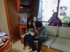 DSC02390 (vijay3623) Tags: ganapati all photos