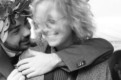 Embrace (Melchiorre Gioia) Tags: friendship friends amicizia amici graduate elegance movement emozioni emozione fun couple