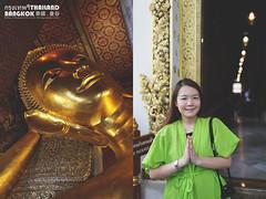 _MG_1520 (sozaichincai) Tags: canon sozaichincai 5dmark2 35mmf14 lover thailand 2016 september bangkok