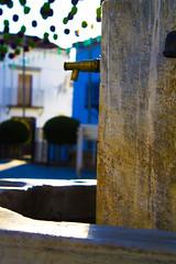 IMG_5595fotos (Chacho381) Tags: fuente vida agua plaza sana tranquilidad
