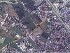 Mua bán nhà  Thanh Xuân, P204 tầng 1 nhà N4-C-D, đường Lê Văn Lương, Chính chủ, Giá 35 Triệu/m2, Chị Châm, ĐT 01259302936
