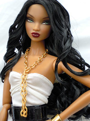 * Gwenda* - Checking Out Colette - Partial Re-root & Curls (babadoll) Tags: fashion curls giftset royalty colette saran reroot checkingout jasonwu partialreroot fashionroyalty integritytoys nuface colettefashionroyalty colettecheckingout fashionroyaltycolette fashionroyaltynuface babadoll checkingoutcolette fashionroyaltycheckingout nufacecolette