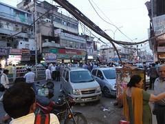120324_Indien_Alt_Delhi_49 (Alf Igel) Tags: new india delhi agra gandhi indien neu gandi