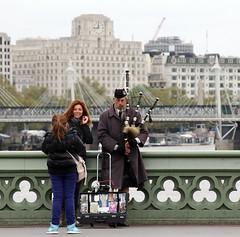 London (expatty) Tags: street uk deleteme5 deleteme8 deleteme deleteme2 deleteme3 deleteme4 deleteme6 london deleteme9 deleteme7 thames photography deleteme10 deleteme11 bagpiper