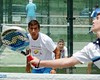 "Borja Prados 4 padel 3 masculina torneo 101 tv el consul junio • <a style=""font-size:0.8em;"" href=""http://www.flickr.com/photos/68728055@N04/7183595873/"" target=""_blank"">View on Flickr</a>"