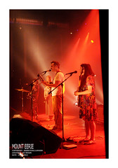 Mount Eerie (D3 KR3UN) Tags: mounteerie