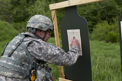 20130515-Z-AR422-046 (New York National Guard) Tags: army rifle guard competition national nationalguard shooting qualification nyarng targets qualify arng campsmith bestwarrior soldieroftheyear marskmanship