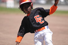 2013-05-19_14-02-00 (wardmruth) Tags: phillies orioles select mustangleague ecyb elcerritoyouthbaseball