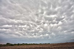 Clouds (Nick - n2photography) Tags: storm clouds hdr 1740l