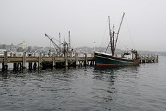 Harbor Fog (chili5558) Tags: vacation provincetown capecod d800 2470mm