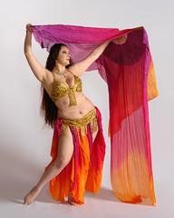 Mahsati Janan (mahjan) Tags: dance asheville north belly carolina bellydance mahsati