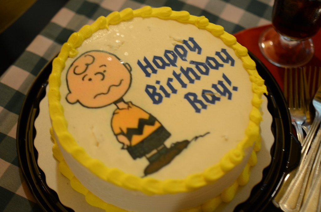 The World\'s Best Photos of cake and calgary - Flickr Hive Mind