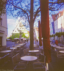 "Cafe Weiden • <a style=""font-size:0.8em;"" href=""http://www.flickr.com/photos/58574596@N06/8969868471/"" target=""_blank"">View on Flickr</a>"