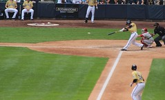 RBI Single (bjkrautk) Tags: brewers phillies millerpark
