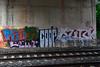 COOP (damonabnormal) Tags: street urban streetart philadelphia june graffiti nikon urbanart pa coop philly graff aerosol phl urbanite 2013 philadelphiagraffiti d7000 pasgo