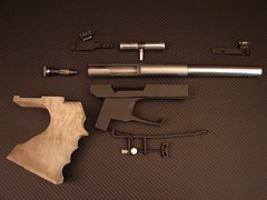 "TA-Pistol-Custom-19 • <a style=""font-size:0.8em;"" href=""http://www.flickr.com/photos/95909785@N07/9184484597/"" target=""_blank"">View on Flickr</a>"