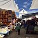 Mercato di Chichicastenango (2)