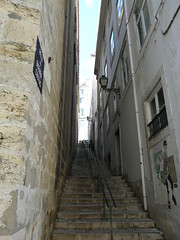 P1380164 (Marc d'Ile de France) Tags: lisboa lisbon alfama 18052013