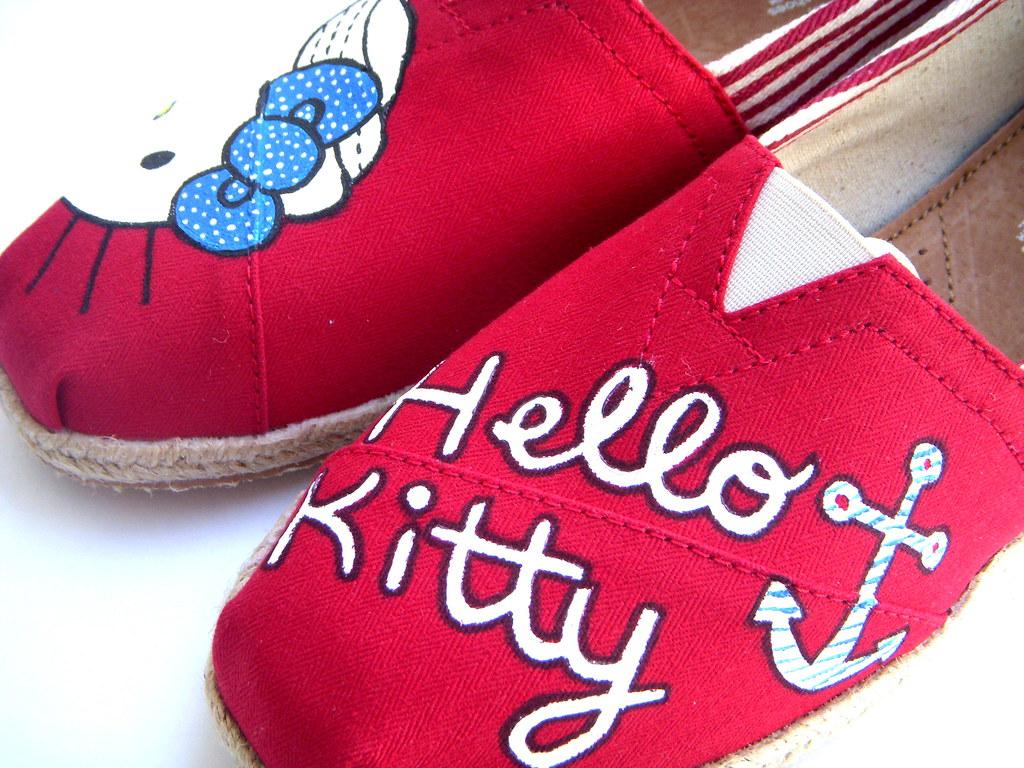 60b60f14877 DSCN4845 (fruitfulfeet) Tags  ariel fashion shoes sebastian disneyland  hellokitty disney superman toms littlemermaid