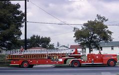 Truck 64,1959 Pirsch 60024