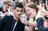 Featuring: One Direction,Zayn Malik Lia Toby/WENN.com