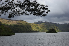 Derwentwater, Keswick, Lakes District, UK (mts63) Tags: lake water district derwent keswick