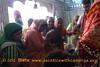 P1140845 (relativelyLocal) Tags: punjab manal jagran dhuri junaakhara relativelylocal nicolejaquis asceticswithcameras shrimahantaradhanagiri satimatamandir