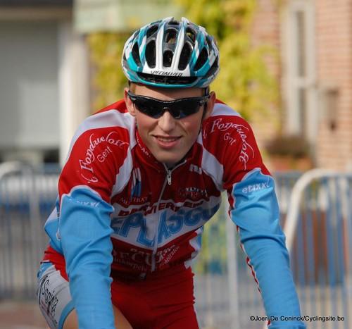 Sint Gillis Waas (42)