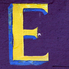 letter E (Leo Reynolds) Tags: canon eos 300mm e 7d letter f80 oneletter eee iso640 hpexif 0002sec grouponeletter xsquarex xleol30x xxx2013xxx