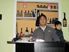 2011-01-21 017 (ruelrueda) Tags: 20110121