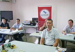 VOLS-2013 (Kyiv, 04-06.06)