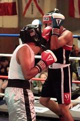 7DI_7807-edit- Dover Boxing 1st bout_NR (Bob_Larson_Jr) Tags: club fight boxing dover doverboxingclub