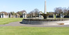 Irish National War Memorial Gardens [April 2015] REF-103695