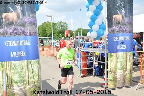 Ketelwaldtrail_17_05_2015_0286