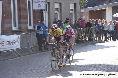 1000 euro race (321)