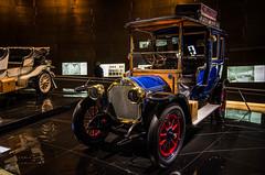 (-BigM-) Tags: auto car museum germany deutschland photography star mercedes benz fotografie stuttgart baden stern daimler untertrkheim automobil bigm wrttemberg