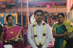 IMG_3190 image07 (y.suniljoy) Tags: wedding manju