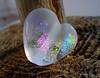 il_570xN.774042292_fmlc (Glittering Prize - Trudi) Tags: beads rainbow lampwork dichroic glitteringprize glitteirngprize