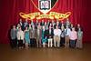 Reunion 2015: Class of 1965