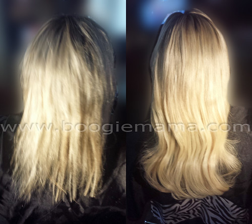 """Human Hair Extensions • <a style=""""font-size:0.8em;"""" href=""""http://www.flickr.com/photos/41955416@N02/17402734724/"""" target=""""_blank"""">View on Flickr</a>"""