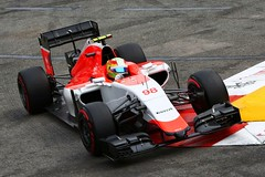 Formula One World Championship (billyboes) Tags: one track action may saturday f1 montecarlo monaco grandprix formula1 gp formel1 formel 235052015