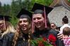 IMGD5771 (bram-sowers) Tags: graduation westvirginia elkins davisandelkinscollege may2015