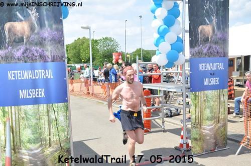 Ketelwaldtrail_17_05_2015_0328